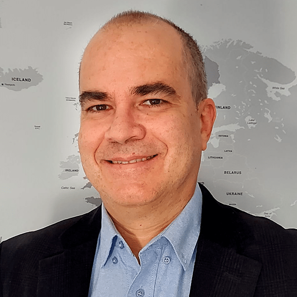 Dr. Eduardo Portela - Process Mining Day