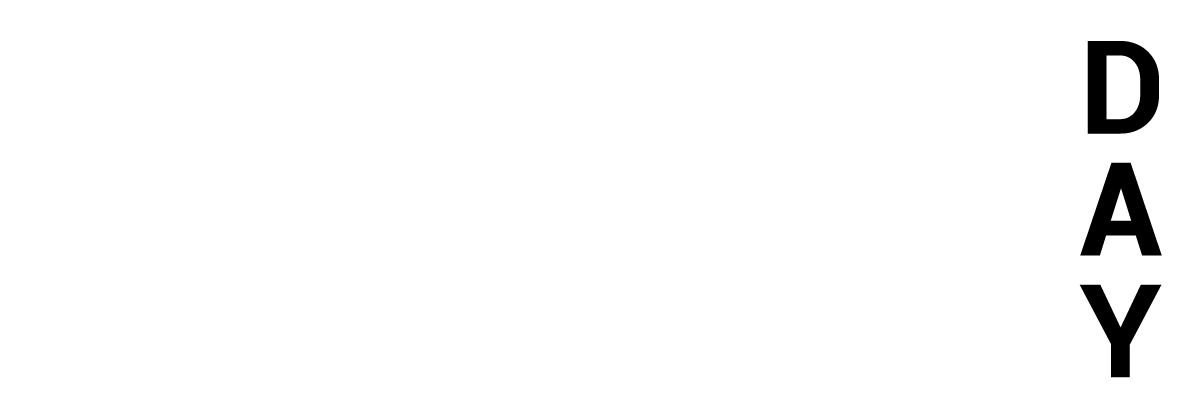 Logo-PMD