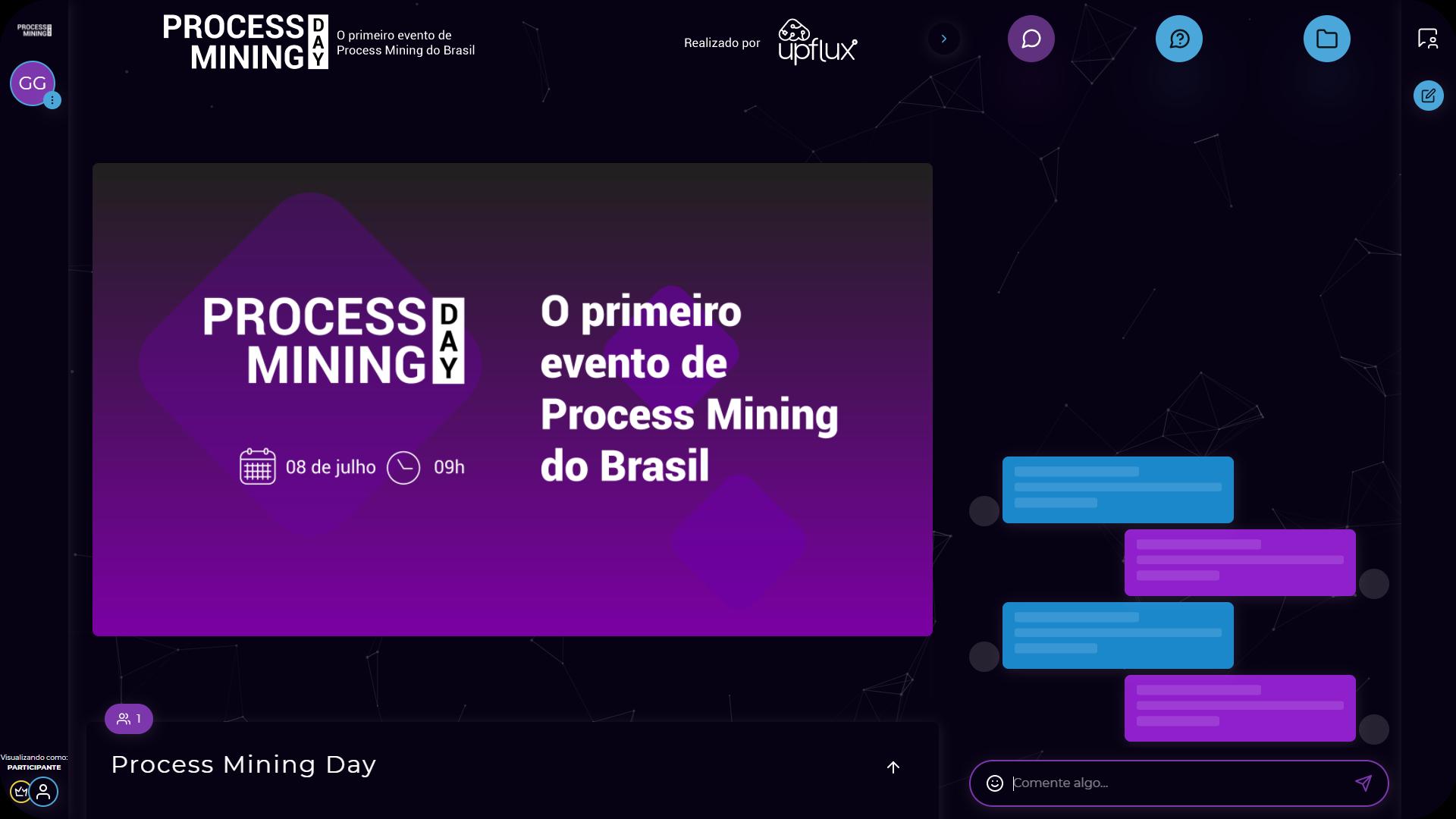 plataforma-process-mining-day