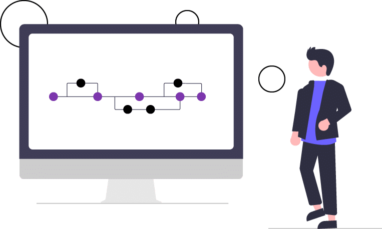 Evolução Operacional com Process Mining