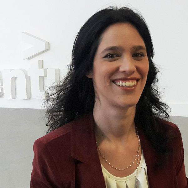 Tatiana de Campos Tempel - Process Mining Day